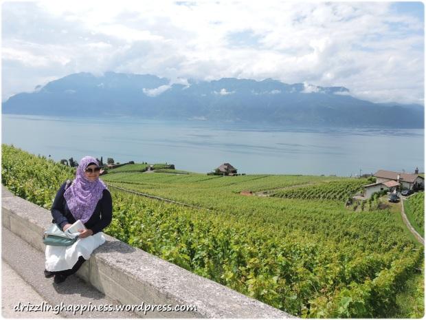 2015_Montreux